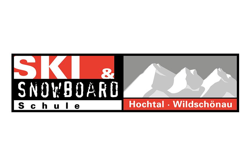 Skischule Hochtal Wildschönau